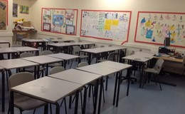 Thumb_classroom_1