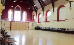 Thumb_small_hall_bright