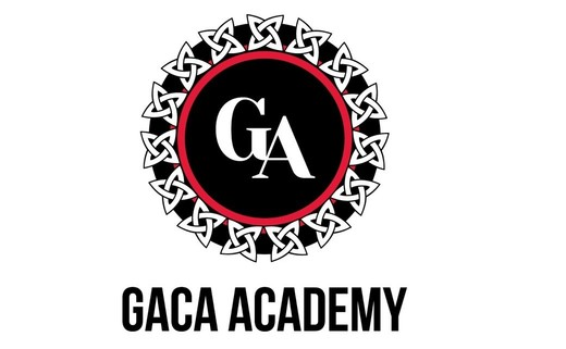 Gaca Academy of Irish Dance