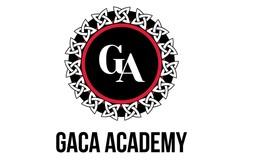 Gaca Academy of Irish Dance