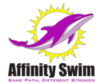 Venue_class_affinity