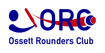 Venue_class_ossett_rounders_logo