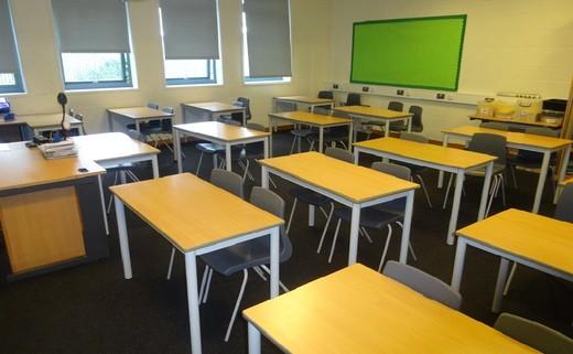 Regular_classroomen9
