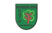 Venue_class_hynburn_youth_fc