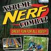 Venue_class_nerf