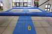 Venue_class_fearns_trampolines