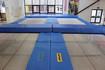 Venue_class_fearns_trampolines