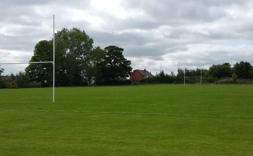 Regular_rugby_pitch