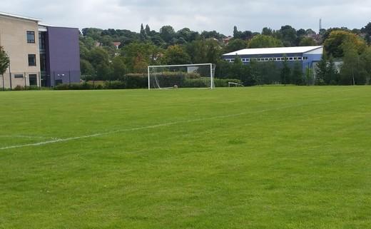 Regular_football_pitch
