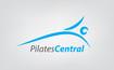 Venue_class_pilates_central_logo02
