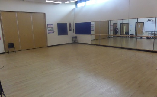 Regular_dance_studio_website_image