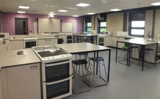 Regular_generic_cookery_room