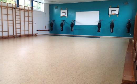 Drama Studios & Halls for Hire