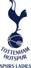 Venue_class_spurs-ladies-football-club-logo