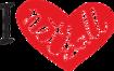 Venue_class_i_heart_netball