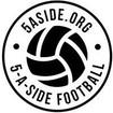 Venue_class_5aside.org