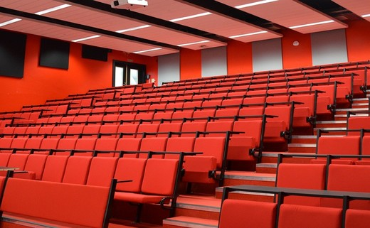 Regular_lecture_theatre_1