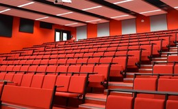 Thumb_lecture_theatre_1