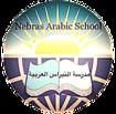 Venue_class_arabic_school