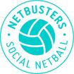 Venue_class_netbusters