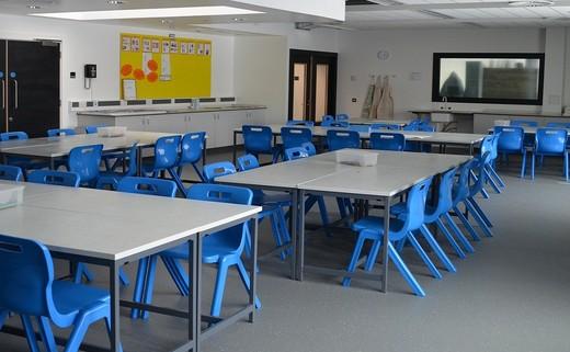 Regular_classroom_-_s14