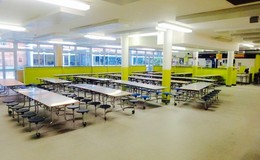 Thumb_dining_hall