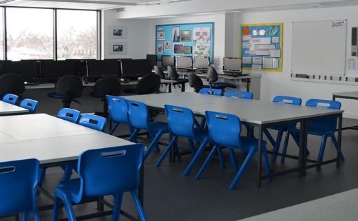 Regular_classroom_-_s15