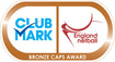 Venue_class_hyndburn_netball_league_award_logo
