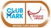 Venue_class_hyndburn_netball_league_award_logo