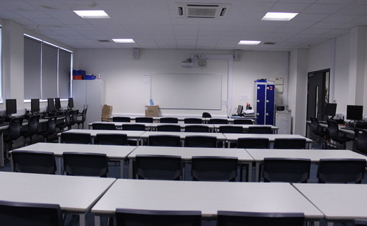 Regular_aylward_classroom_21_th