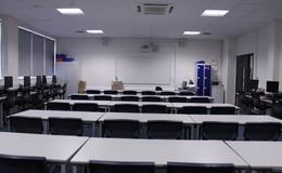 Thumb_aylward_classroom_21_th