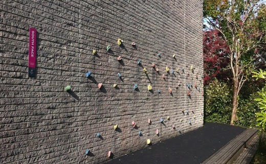 Regular_climbingwallhorizontal_1040x642