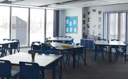 Regular_w13_classroom