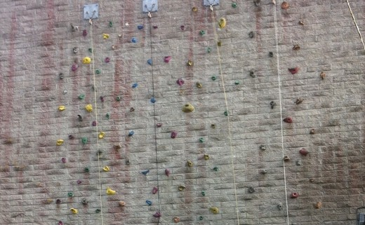Regular_climbingwallvertical_1040_x_642
