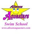 Venue_class_aquastars