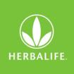 Venue_class_herbalife_logo