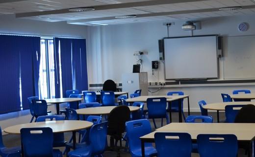 Regular_w24_classroom_dual