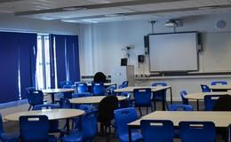 Thumb_w24_classroom_dual
