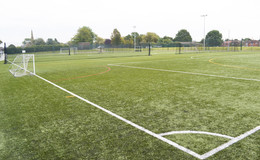 Thumb_3g-pitch-6-a-side-1