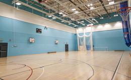 Thumb_sports-hall