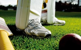 Thumb_1200x900px-cricket-shoes