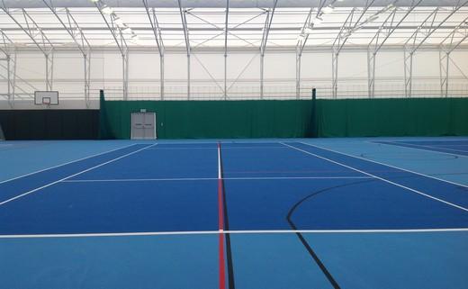 Regular_tennis_court