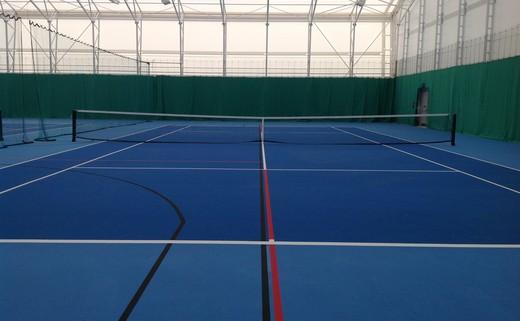 Regular_tennis_court_-_end