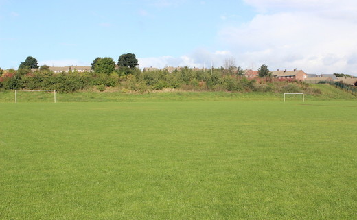 Regular_barnsley_-_outdoor_pitch_2_th