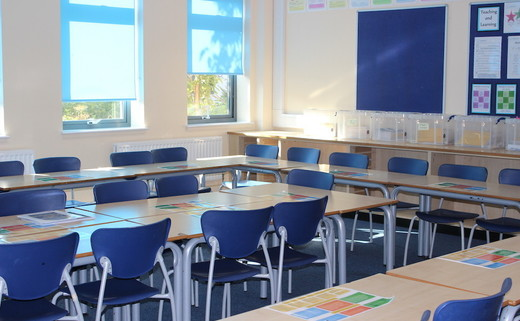 Regular_barnsley_-_classroom_th