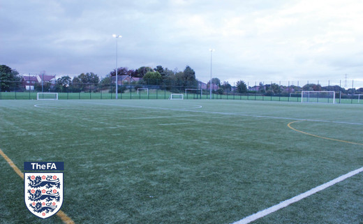 Regular_3g_pitch_-_fa_registered_cardinal_langley