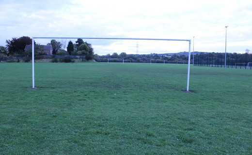 Regular__cardlang_grass_pitches_6_th
