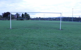 Thumb__cardlang_grass_pitches_6_th