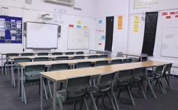 Thumb__cardlang_classroom_05_th