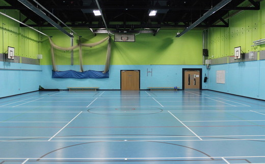Regular__cardlang_sports_hall_19_th